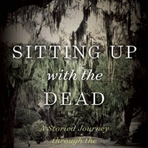 SittingUpWithTheDead