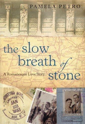 British edition, Fourth Estate, HarperCollins, 2005